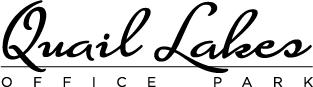 Quail Lakes OKC Logo